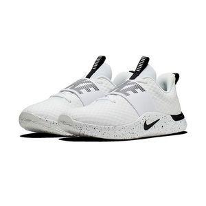 Nike Renew In Season 9 Sneaker Size 7 NWT